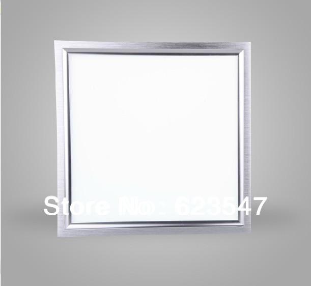 LED Panel Square Type LED Panel Light Kitchen Ceiling Lights Ceiling - Types of kitchen ceiling lights