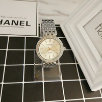 Top Brand Man Watches Daytona Watch Quartz Watch Sports Watches Watches For Women Wristwatch Mens Woman