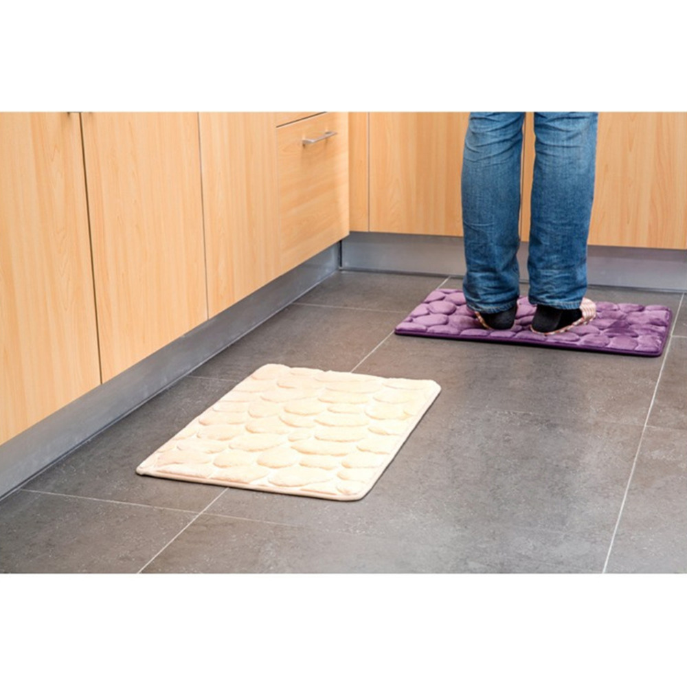 Memory Foam Rugs For Living Room Compare Prices On Green Area Rugs Online Shopping Buy Low Price