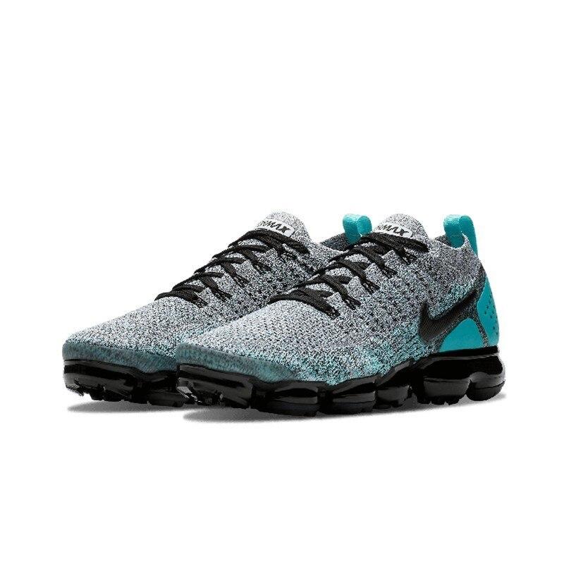 online retailer 98ea5 c5ded Nike AIR MAX Herren Laufschuhe Sport Outdoor Turnschuhe Sportlich Designer  Schuhe 2019 Neue Jogging Atmungsaktive Lace