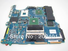 MBX-130 Laptop Motherboard For Sony VGN-FS 100% tested Free shipping