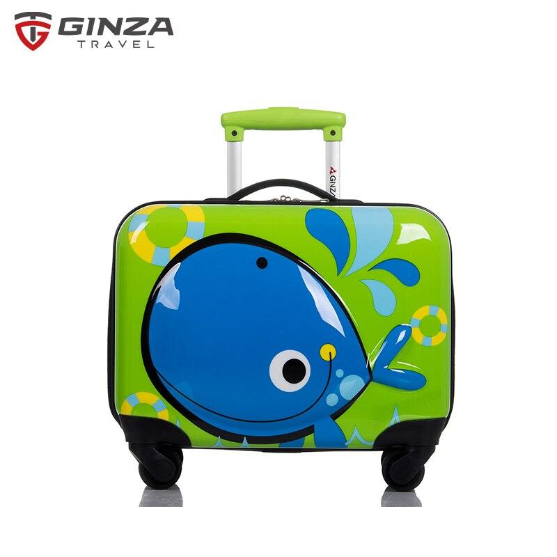 Online Get Cheap Suitcase Kids -Aliexpress.com | Alibaba Group