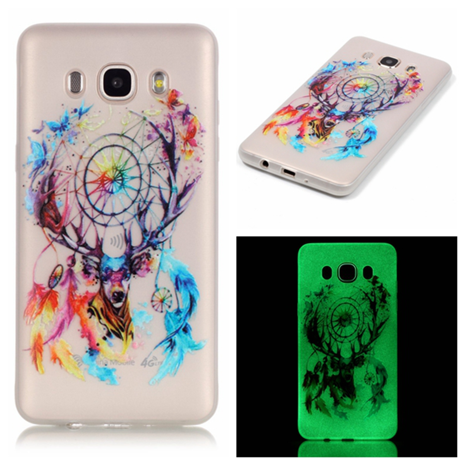 coque j5 2016 for samsung galaxy j5 2016 case samsung j5 duos 2016 cover galaxy j5 2016 sm j510f