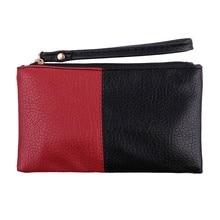 Fashion Women Wallets Shiny Short Lady Purse Adorable Card Holder Cute Purse  Glitter Girl Wristlet Bag W15 7d2164bf2ca3