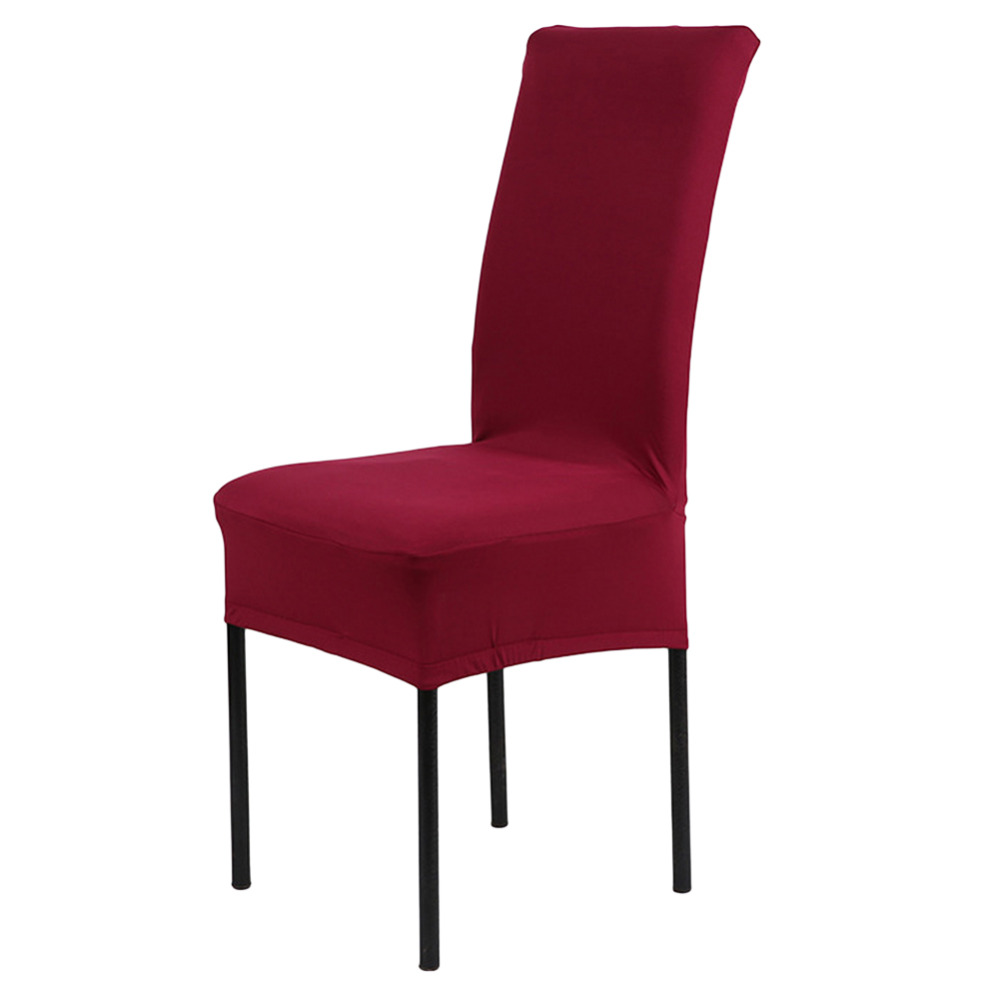 achetez en gros chaise couvre blanc en ligne à des grossistes ... - Chaises Pas Cheres