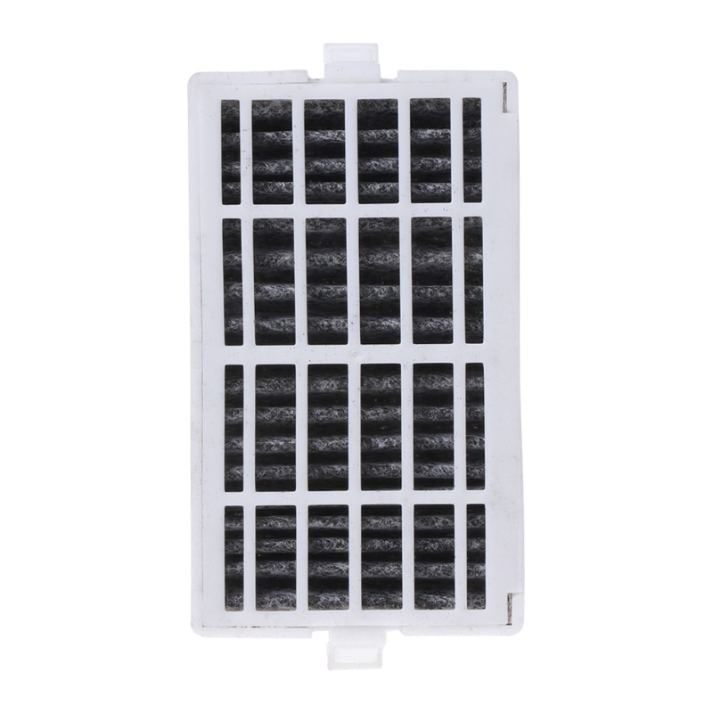 1PC Refrigerator Accessories Parts Air HEPA Filter For Whirlpool W10311524 AIR1