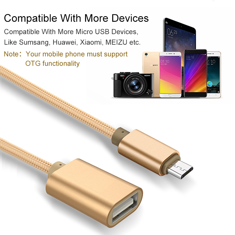 EGRINCY-OTG-Adapter-Micro-USB-To-USB-2-0-Converter-OTG-Cable-For-Android-Galaxy-S3 (2)
