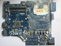 with vga chipsets original  laptop motherboard for G475 motherboard PAWGC LA-6755P