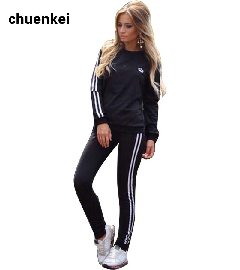 Tracksuits for women clothing come in several sizes. Just choose one that will complement the shape of your body, and pick that up. Just choose one that will complement the shape of .