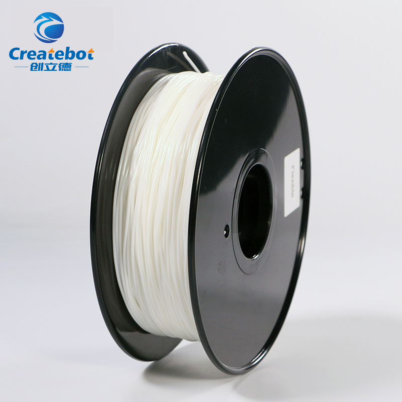 Createbot 3d printer filament black Hips white Nylon 1.75mm filament 1kg High quallity Plastic Filament Materials for RepRa high quality pinrui 3d hips filament 1 75mm 1kg 3d printer filament 1 kg hips 3d plastic filament low cost less odor than abs