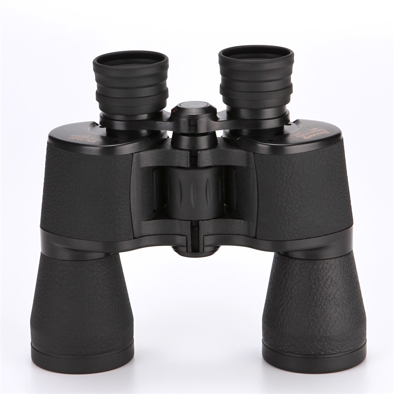 Russian Binoculars Baigish 20x50 Hd Powerful Military Binocular High Times Zoom Telescope Lll Night Vision For Hunting Camping powerful professional binoculars baigish 20x50 military telescope lll night vision telescopio hd high power zoom for hunting