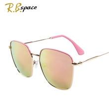 2016 Newest Fashion Sunglasses Cat Eye Sun Glasses Luxury Brand Designer Alloy Frame Women Men Glasses UV400 Oculos de sol цена 2017
