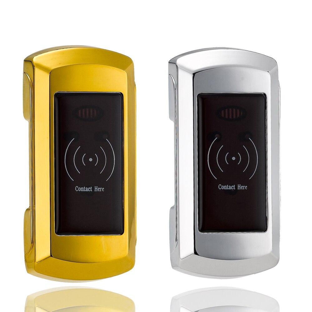 Free Shipping Electronic Digital Keyless RFID Card Cabinet Lock For Home Office Drawer Locker LockFree Shipping Electronic Digital Keyless RFID Card Cabinet Lock For Home Office Drawer Locker Lock