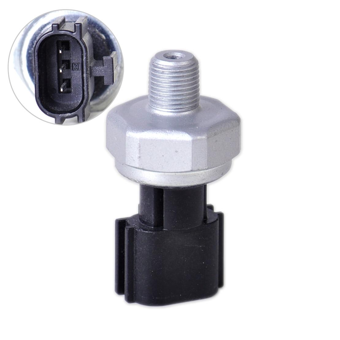 NEW Oil Pressure SENSOR Sender Switch FITS SENTRA ALTIMA PATHFINDER 25070-CD000