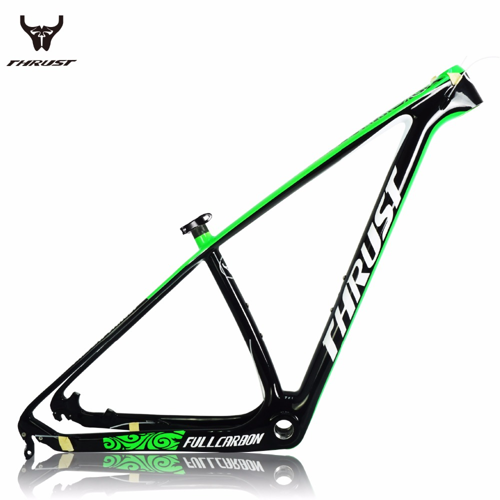Carbon Mountain Bike Frame 2017 T1000 Carbon mtb Frame 29er 27.5 15 17 19 Carbon Frame 142*12 135*9mm Bike Bicycle Frame 2017 sobato brand t800 carbon mtb frame 29er mtb carbon frame 29 carbon mountain bike frame 142 12 or 135 9mm bicycle frame