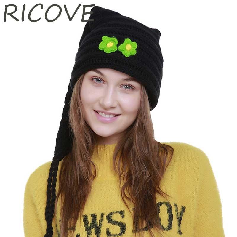AutumnFall Fashion Womens Sparkly Silk Polyester Durag Bandana Headwear  Colorful Mens Du Rag Wigs Turban Doo Rag Headband Pirate Hat Hair ... 5bf1c64d44da