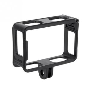 "Image 3 - מחשב מצלמה מגן מקרה מגן כיסוי אבזר עבור SJCam ש""י 8 אוויר/Pro/בתוספת"