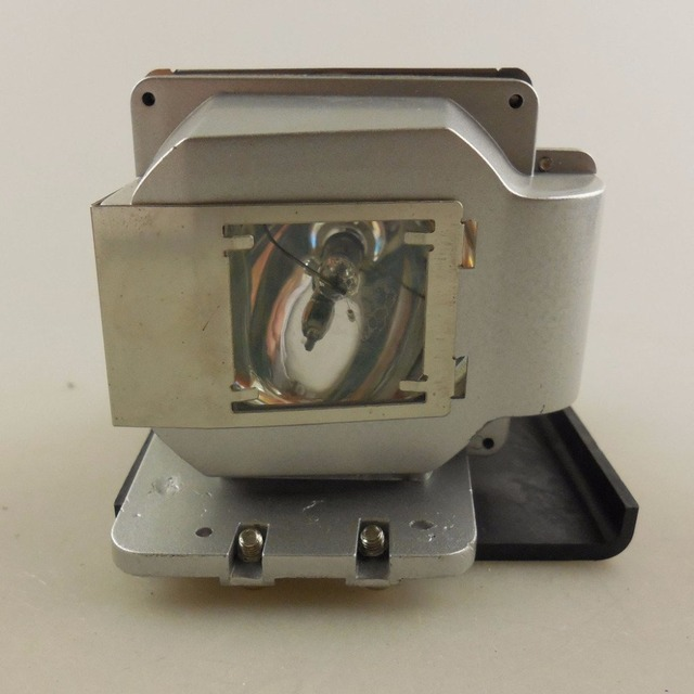 RLC-036 / RLC036  Replacement Projector Lamp with Housing  for  VIEWSONIC PJ559D / PJ559DC / PJD6230