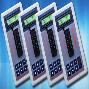Image 5 - Integrated Circuit IC Tester transistor tester online maintenance Digital LED transistor ic tester