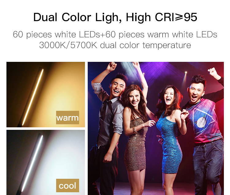 led-video-light_02