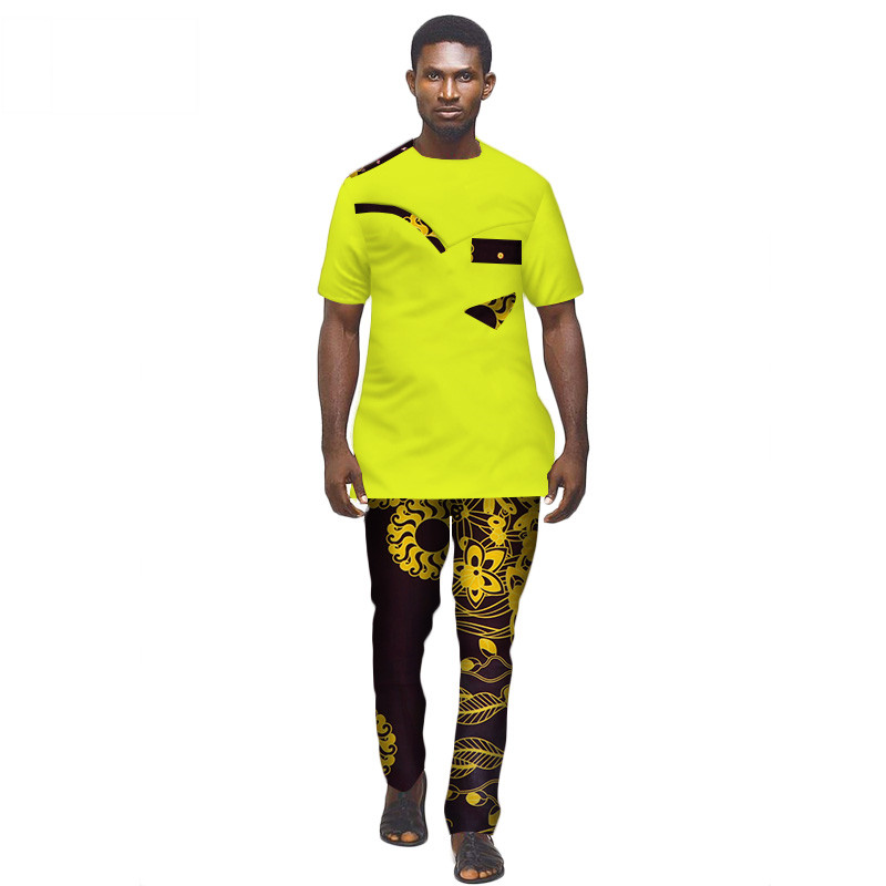 2018-Summer-Mens-African-Clothing-Plus-Size-6XL-African-Clothes-o-neck-Mens-Clothing-for-Men(17)