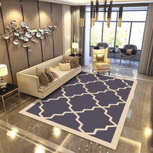 купить 200*230cm Nordic 3D Printed Large Carpets Galaxy Space Cat Mat Soft Flannel Area Rugs Anti-slip Rug for Living Room Home Decor P по цене 2501.99 рублей