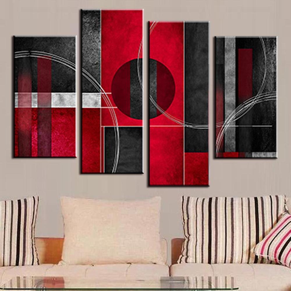 Online kopen wholesale rode cirkel foto uit china rode cirkel foto ...