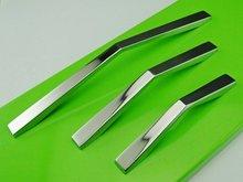 Кухонный шкаф ящика ручка тянуть оборудование (. : 192 мм, Длина : 225 мм )