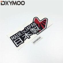 Samurai Car Sticker Kaufen Billigsamurai Car Sticker Partien