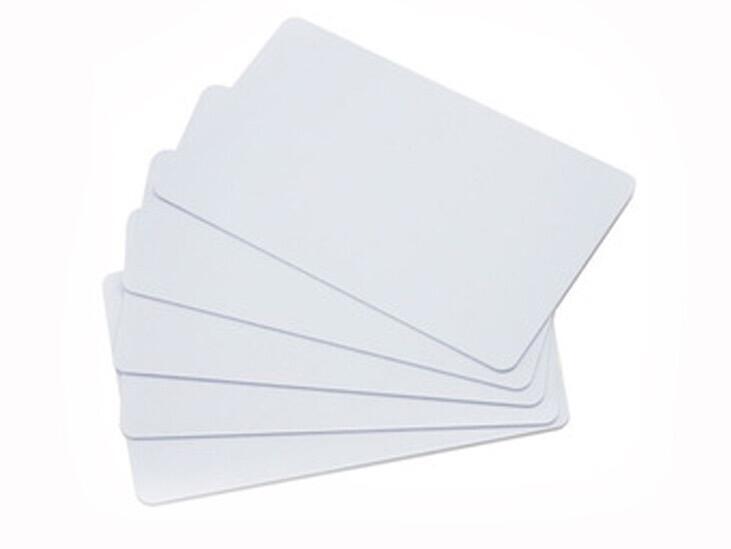 13.56khz RFID CardCard Fit For Access Control RFID Locks