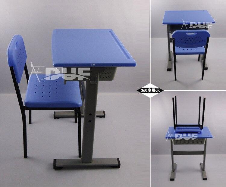 Мебель для школы 2/piece