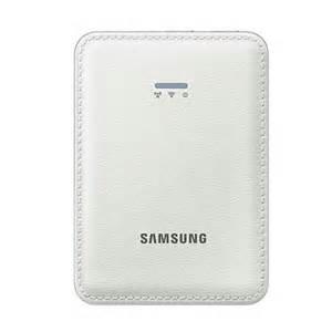 Здесь продается  SM-V101F 4G LTE Mobile WiFi Hotspot  Компьютер & сеть