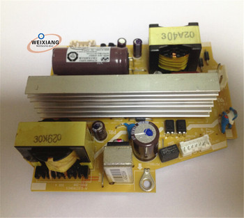 Projector Parts For Epson CB-X18 Main Power Supply