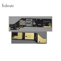 TOP Quality Original Blade 2 8A Board For Lenovo Pad 830 Blade2 8A Phone Parts Printed