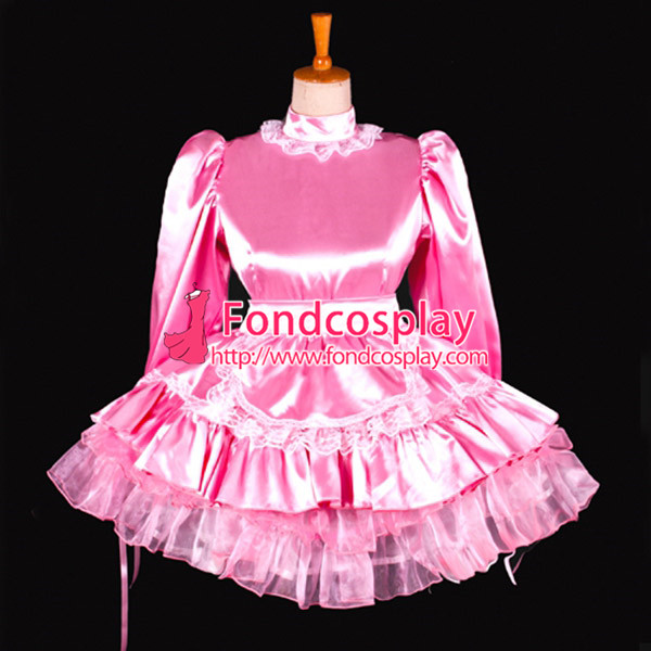 Online Buy Wholesale french maid costume accessories from ...