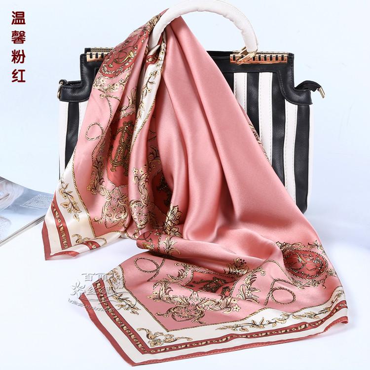 big crepe silk Natural 25