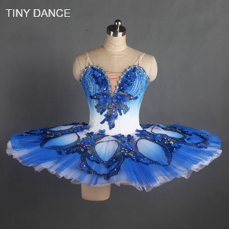 Buy adult blue classical ballet dance Coloring book for adults national bookstore price