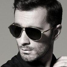 New POLARIZED Aviator Sunglasses Mens Women's Polarized Lenses UV400 Protection Polarized Mirror Sunglasses