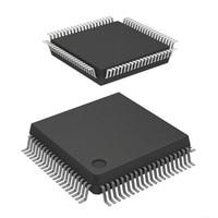 HI-3584PQI-10 HI-3584PQI 패키지 pqfp52 3.3 v 직렬 송신기 및 이중 수신기