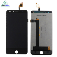 100 Original Quality For Ulefone Be Touch 3 LCD Display Touch Screen Digitizer Assembly Replacement Accessories