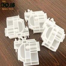 60 pcs Orijinal Mürekkep Damper Epson L1800 L300 L350 L355 L800 L801 L810 L850 L301 L303 L360 l555 l450 l551 Yazıcı damperli