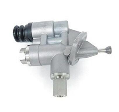 New Aftermarket fits Cummins Fuel Transfer Pump Part#3936318, 3917998, 3917999, 4988749 new aftermarket fits cummins fuel transfer pump part 3936318 3917998 3917999 4988749