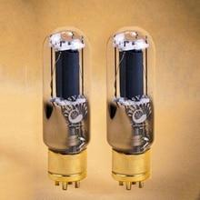 무료 배송 2 pcs psvane 845 (845b, 845c, 845 t, we845) 일치하는 쌍 hifi 오디오 진공관