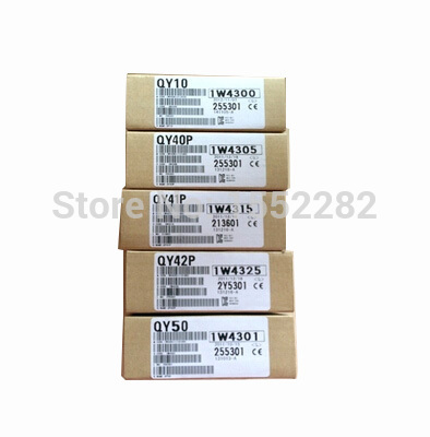 OUTPUT UNIT For QY10 New Original 2 Years Warranty