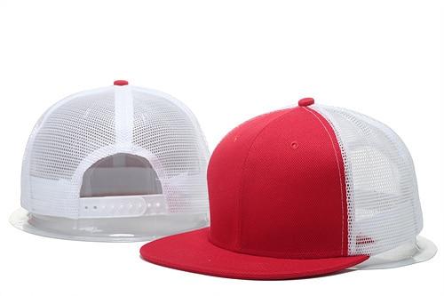 red white Baseball net 5c64f225d6610