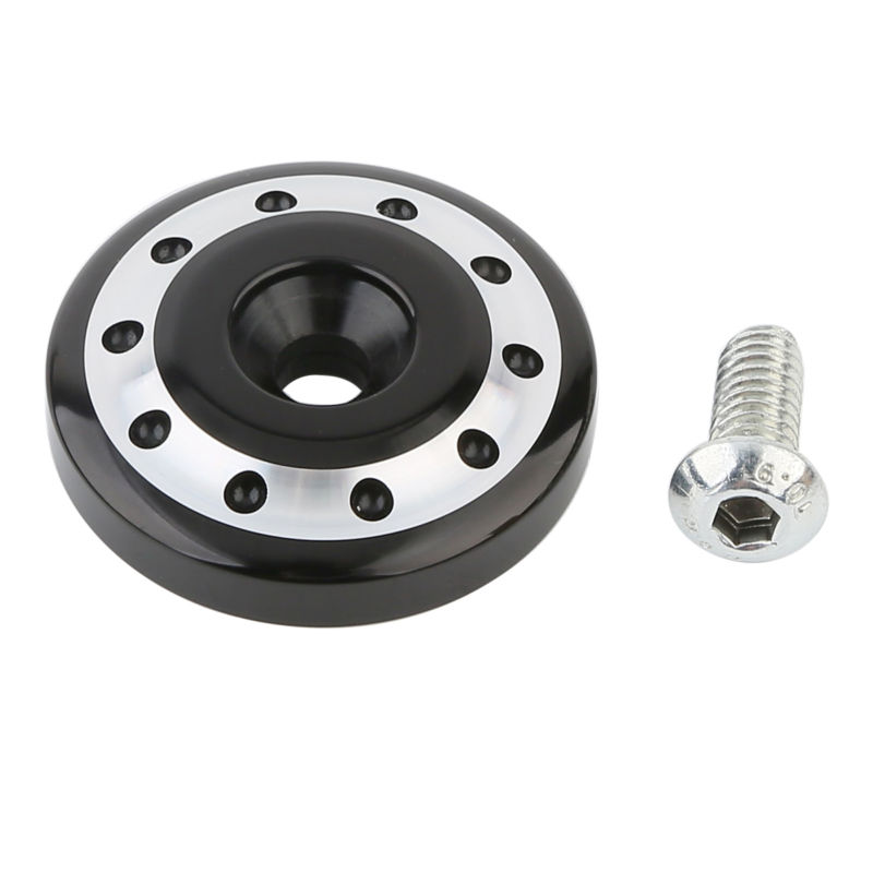 Radial Rear Drive Pivot Plug For BMW R1200 R1200RS K1300R S 2004-2015 K1200T K1300 K1600GTL R Nine T