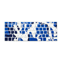 Buy keyboard fancy and get free shipping on AliExpress com