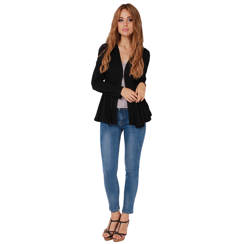 Compare Prices on Womens Suits Sale- Online Shopping/Buy Low Price