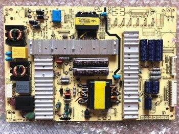Original 42E350E 168P-P47ELL-W1/W2/W3 5800-P47ELL-W000/W400 Power Board Speaker Accesories