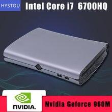 Popular Gtx 960m-Buy Cheap Gtx 960m lots from China Gtx 960m
